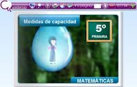 http://repositorio.educa.jccm.es/portal/odes/matematicas/libro_web_45_udsCapacidad/