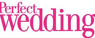 Perfect Wedding Tips