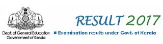 Kerala SSLC result, Kerala 10th class exam result check, keralaresults sslc 2017, Check online, it@school sslc result 2017
