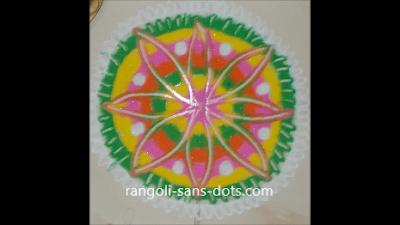 Circular-rangoli-designs-710a.jpg
