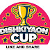 Cricket World Cup Predict and Win Assured Prizes - Dishkiyaon Cup