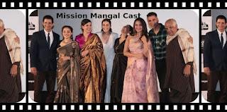 mission mangal movie download