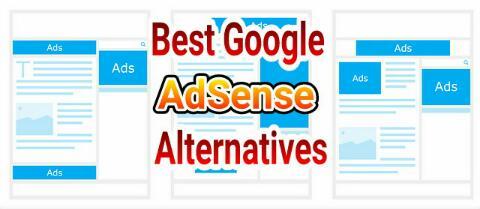 Best_Google_AdSense_Alternatives