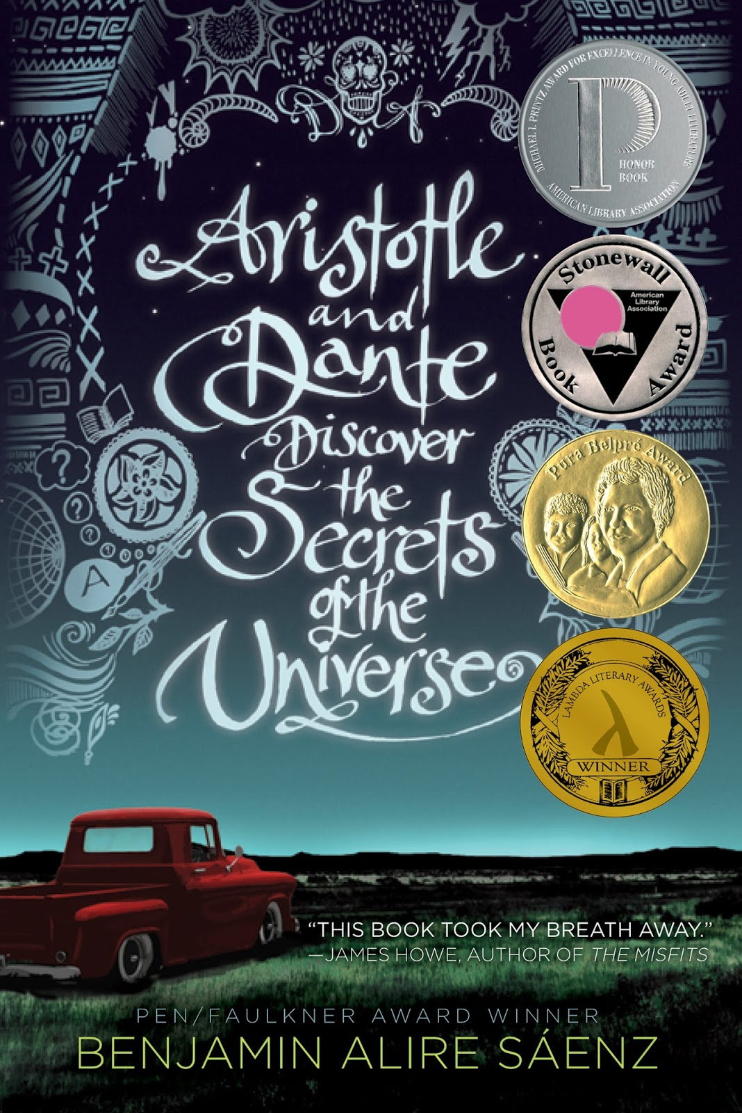 http://nothingbutn9erz.blogspot.co.at/2015/02/aristotle-and-dante-discover-secrets-of-the-universe-benjamin-alire-saenz.html