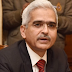 RBI announces Rs.50,000 crore booster package for industries