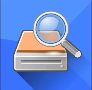 Diskdrigger,diskdrigger photo recovery,recover deleted photo,diskdrigger photo recovery 2021