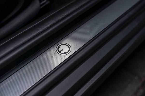 MINI Cooper SE Elétrico: pré-venda no Brasil - preço R$ 239.990