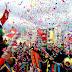 Τα δημοφιλέστερα Καρναβάλια στην Βόρεια Ελλάδα !!