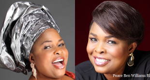 Patience Jonathan laugh best.png