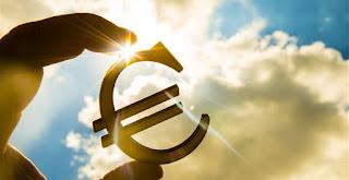 Ποιος πρέπει να «κυβερνά» το ευρώ
