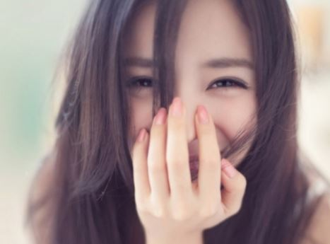 Kata Kata Gombal Buat Pacar Tersenyum