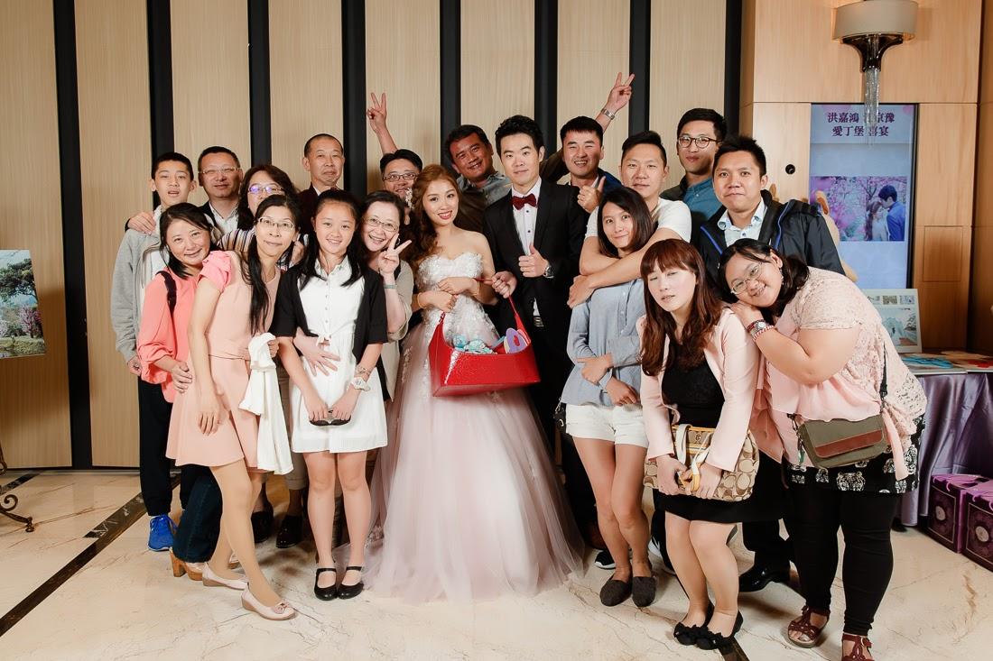 新莊典華會館,典華婚攝,婚攝,婚禮紀錄,優質婚攝,婚攝推薦,婚攝PTT