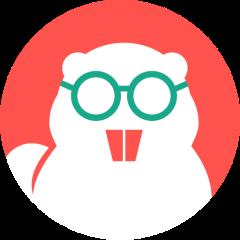 Membuat Aplikasi sederhana Penghasil Uang untuk Android