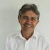 Demir de Brito Secretário de Governo testa positivo para Covid-19 em Belo Jardim, PE
