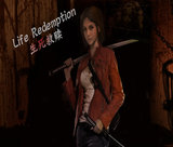 life-redemption