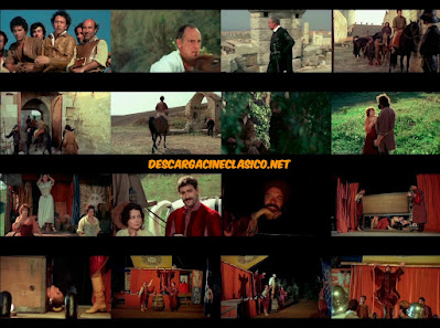 El soldado de fortuna (1976) Il soldato di ventura - Fotogramas - Online