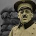 10 de agosto de 1932, golpe de Estado del general Sanjurjo contra la República