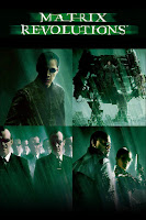 The Matrix Revolutions (2003) Dual Audio Hindi 720p BluRay ESubs Download