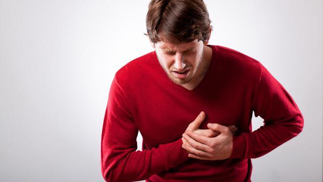 Mengenali 7 Gejala Penyakit Jantung dan Cara Mencegahnya