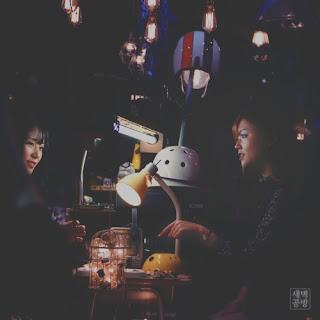 [Single] SBGB - Midnight Star Mp3 full album zip rar 320kbps