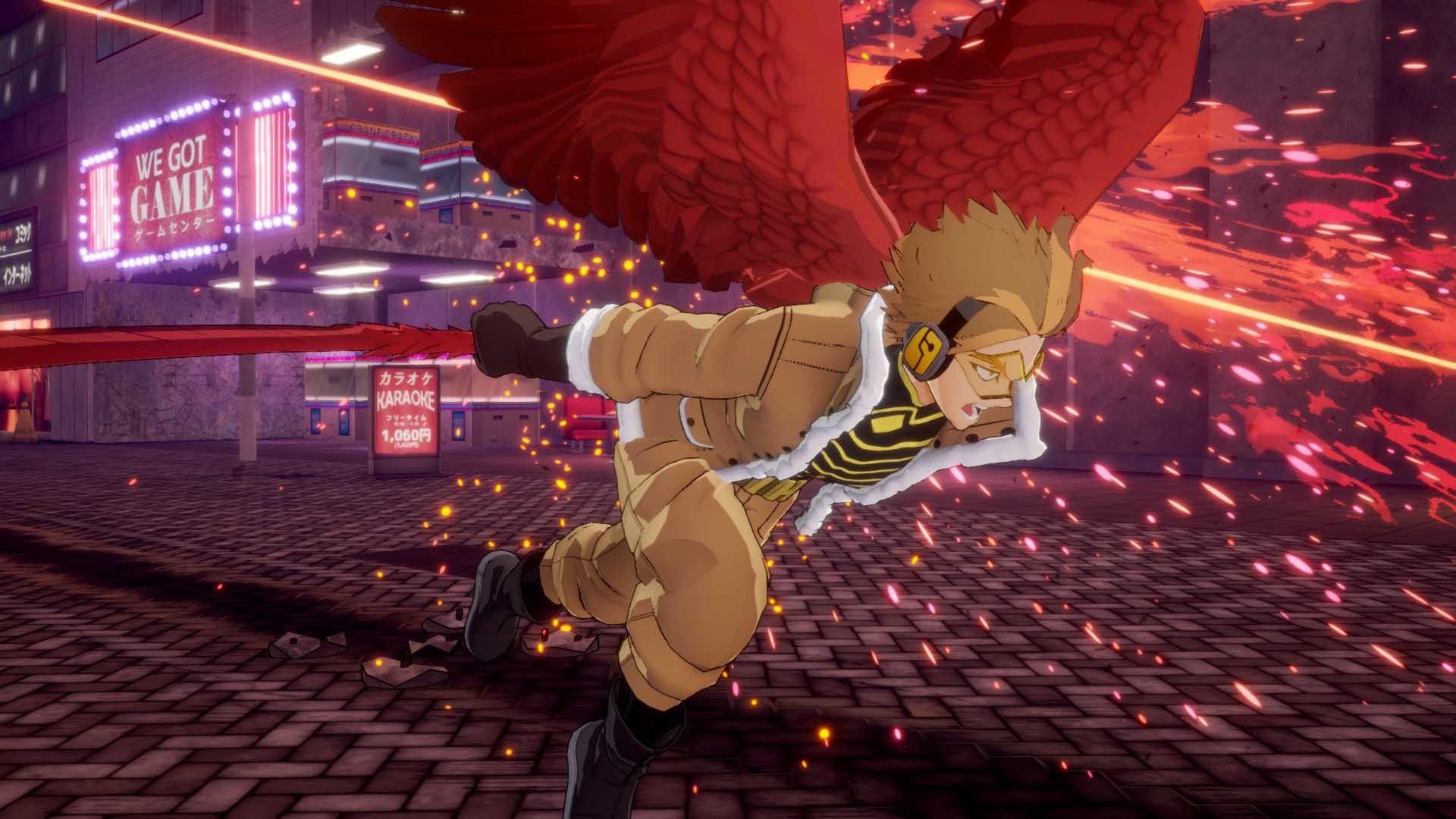 my-hero-ones-justice-2-pc-screenshot-3