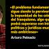 El acuerdo de Memoria Histórica entre el PSOE y Unidas Podemos es insuficiente