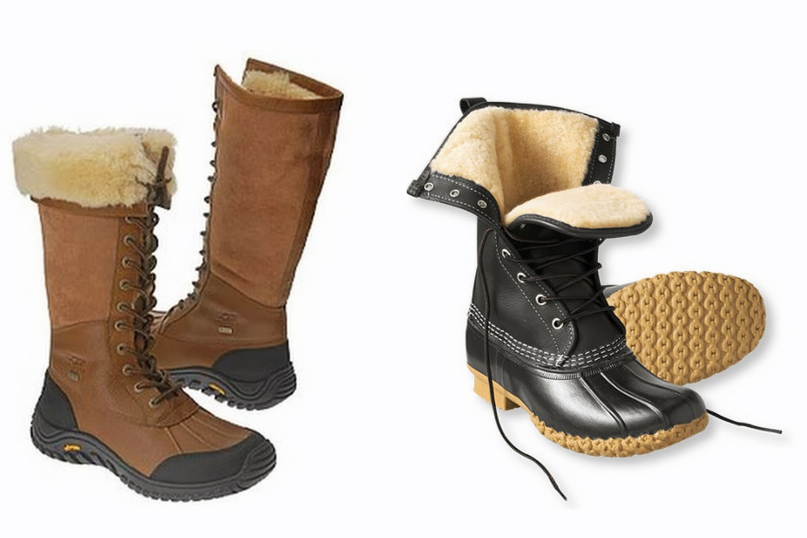 select for genuine durable in use wholesale sales Magic on Main Street: The Winter Boot Dilemma