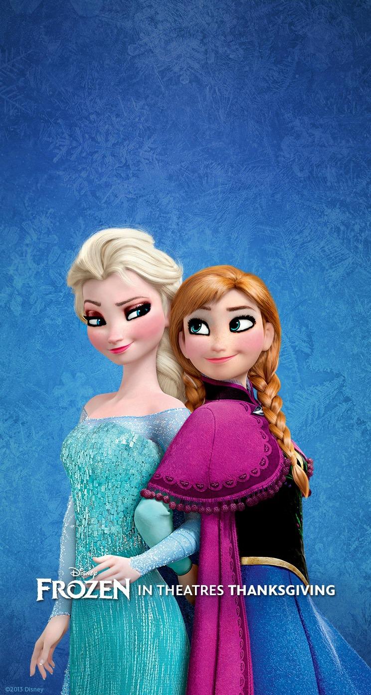 Etiketter Cartoon Disney Movies