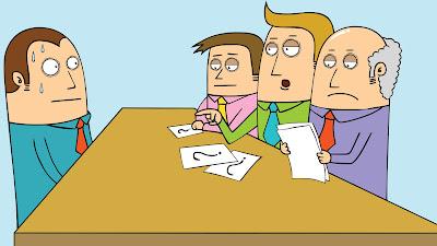 giấy phép lao động