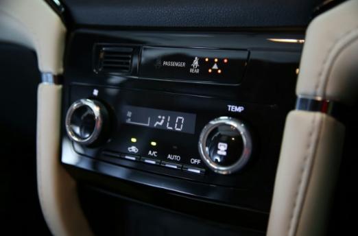 5 Hal yang Harus Diketahui Sebelum Ikut Kursus Ac Mobil