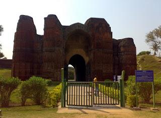 Maldah District, West Bengal Recruitment