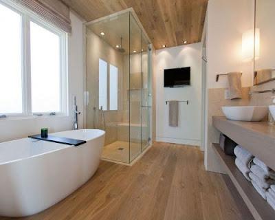 Lựa chọn sàn gỗ công nghiệp chất lượng cần dựa vào những tiêu chí nào