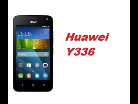 firmware huawei y336-u02