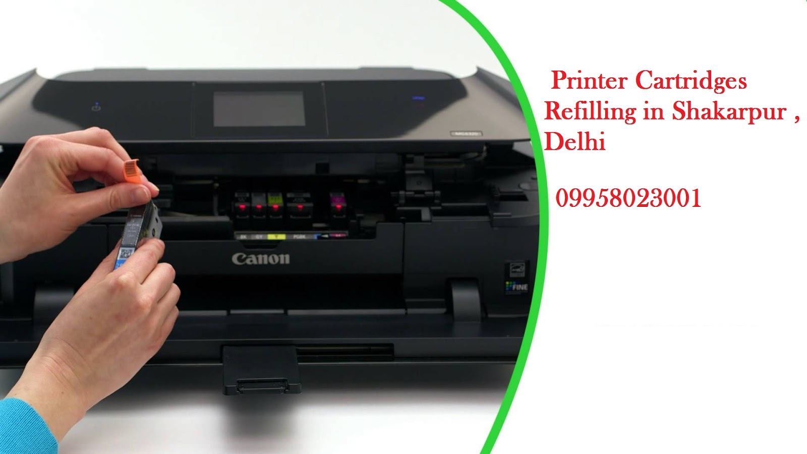 Color printout price in delhi - Buying A Perky Cartridge For Your Printer All Era You Run Out Of Ink Can Burn A Hole In Your Pocket A Much Augmented Option Is To Refill Your Cartridges At