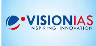 vision ias art and culture