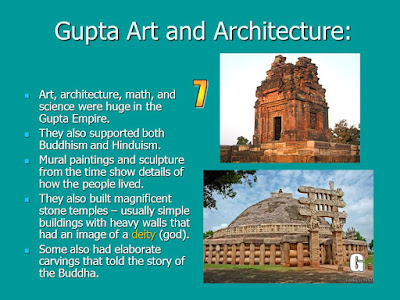 gupta empire development of science and Development of science under gupta empire development of science under gupta empire was progressive and it had attained considerable perfection mathematics, astronomy, medicine, chemistry, physics and metallurgy were the most prominent of the sciences at that time.