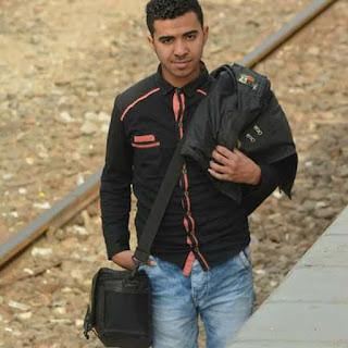 """وفاة الضحية الثانية في حادث اطلاق النار بالمطرية دقهلية """"نصر الساهي"""""""