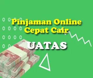 Cair 10 Juta Uatas Pinjaman Online Accpinjol