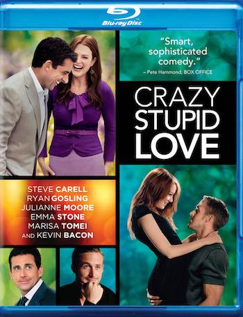 Crazy Stupid Love 2011 480p 350MB BRRip