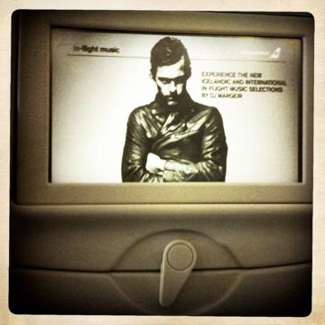 candidanimal: Icelandair