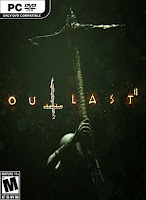 Download Outlast 2 Full Rapack