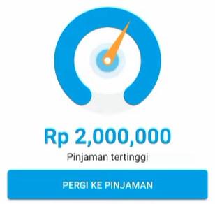 naribeat apk pinjaman online