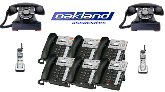 Business Telephone Systems For Smooth Communication: