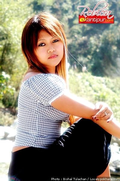 Nepali Sexy Video Picture