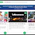 Blog de Aplicativos Android