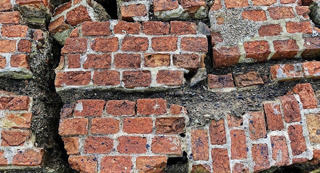 Terremoto de magnitud 7 en Azerbaiyán también se sintió en Artsaj y Syunik