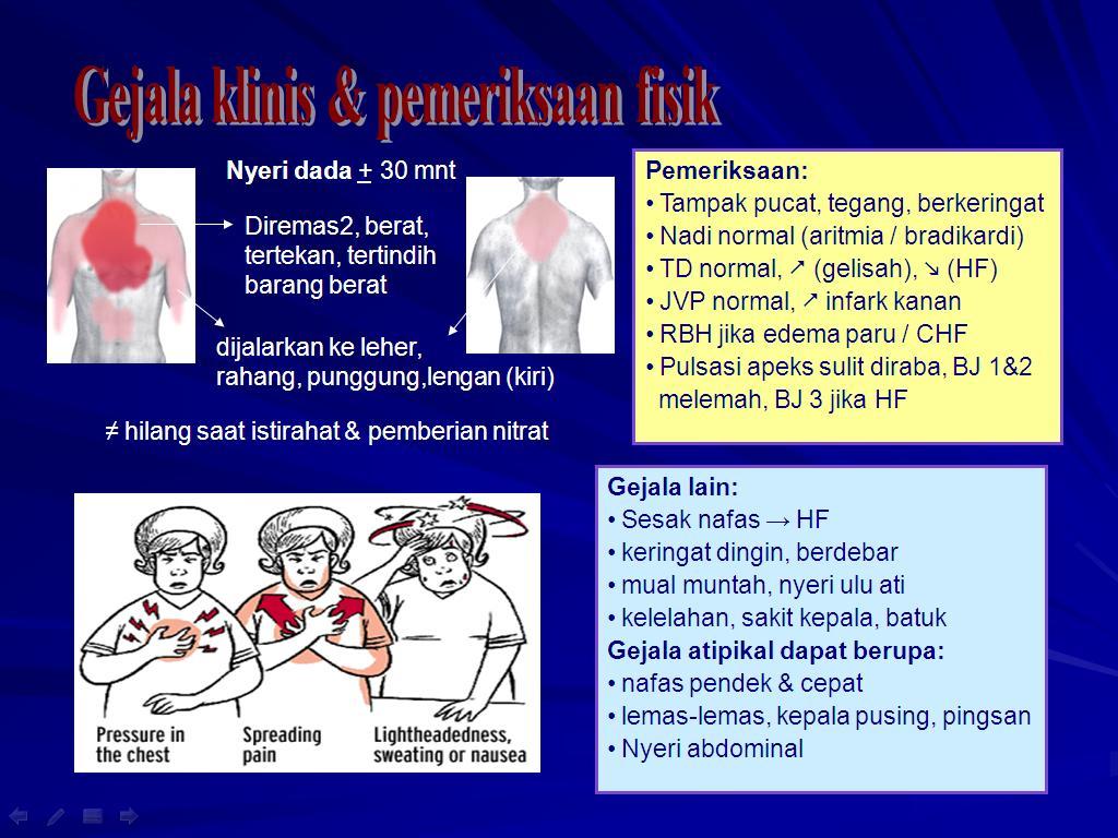analisis pelayanan gizi rumah sakit.docx