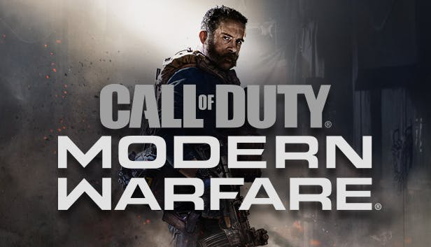 Call of duty modern warfare torrent download for pc | call of duty modern warfare game torrent download
