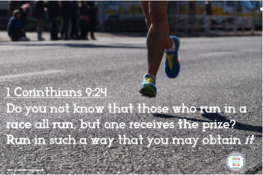 https://www.biblefunforkids.com/2018/11/run-race.html