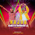 AUDIO | Hard Ft Harriyan Liz - Najua (Mp3) Download